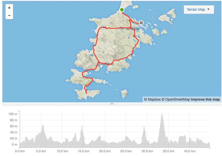 hebridean_way_-_day_1___strava_route