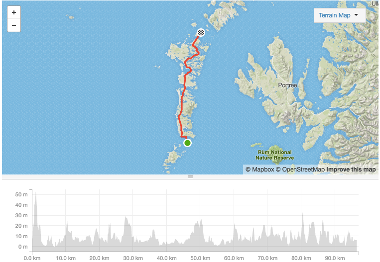 hebridean_way_-_day_2___strava_route