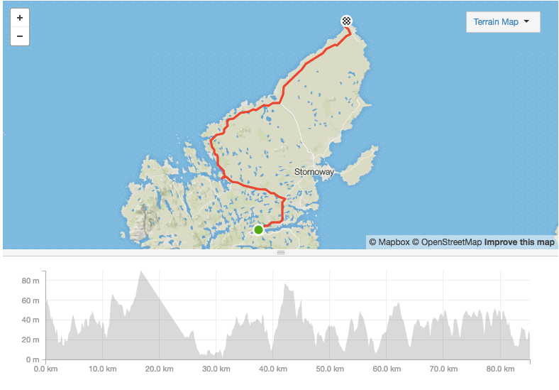 hebridean_way_-_day_4___strava_route