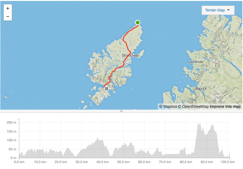 hebridean_way_-_day_5___strava_route
