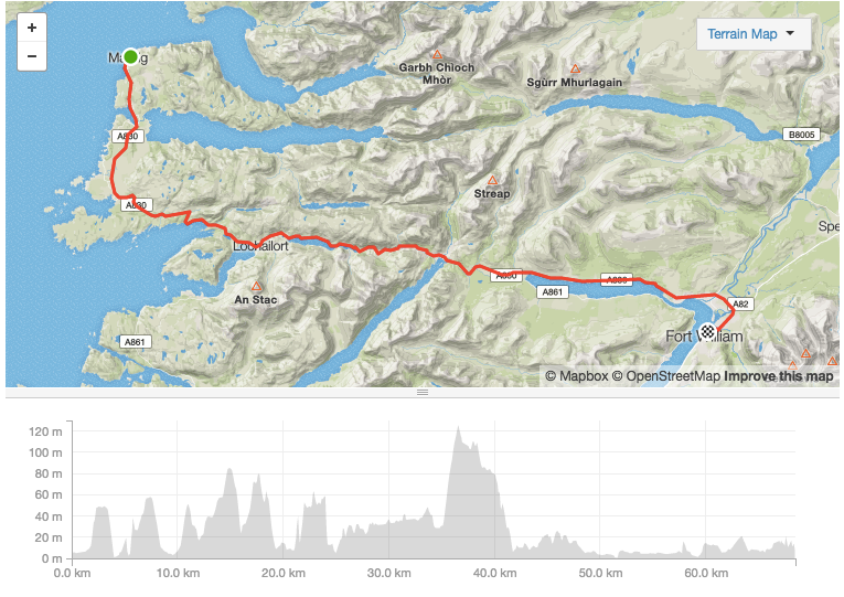 hebridean_way_-_day_7___strava_route